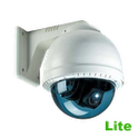 IP Cam Viewer Lite 4.0.0 для Android