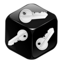 Key Shuffle 1.2 для Android