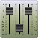 Wireless Mixer 1.1 для Android