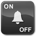 SilentMode OnOff 1.5.1 для Android