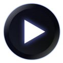PowerAMP 1.4-build-387