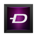 Zedge Ringtones & Wallpapers 2.5