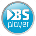 BSPlayer lite 0.9.119 для Android