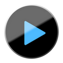 MX Video Player 1.5 для Android