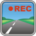 DailyRoads Voyager 1.5.1 для Android