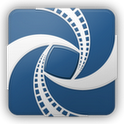 LifeShow Photo Player 2.1 для Android