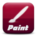 AndroPaint Lite 1.32 для Android