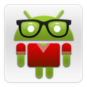 Androidify 1.12 для Android