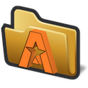 ASTRO File Manager 3.0.288 std