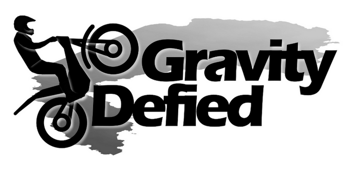 Gravity Defied Free для Android