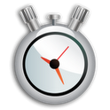 StopWatch & Timer для Android