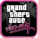 Grand Theft Auto: Vice City для Android