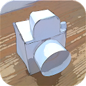 Paper Camera для Android