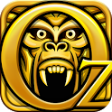 Temple Run: Oz для Android