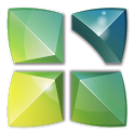 Next Launcher 3D для Android