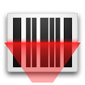 Barcode Scanner для Android